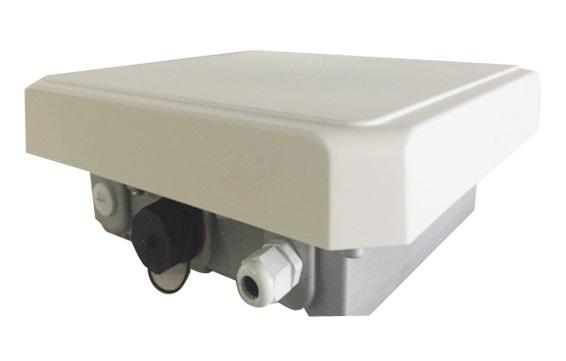 RFID一体机,固定式RFID读写器