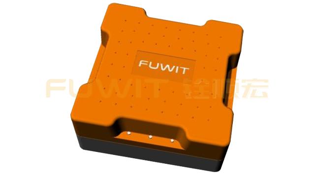 RFID工位读写器,RFID一体化读写器,RFID生产线管理