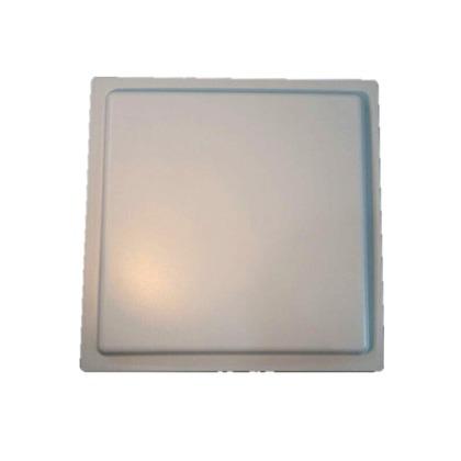 RFID超高频外置天线-RFID防伪溯源管理-RFID猪肉追溯管理-RFID铨顺宏