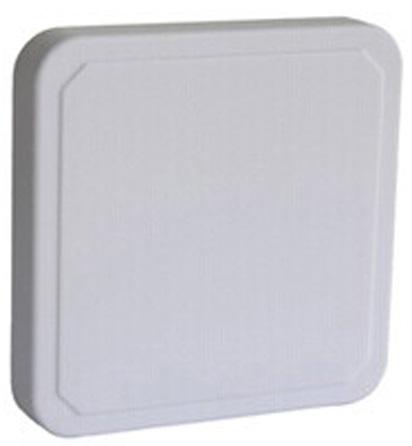 RFID叉车天线,RFID平板天线,RFID天线
