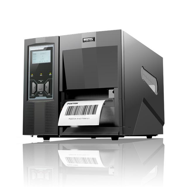 RFID打印机