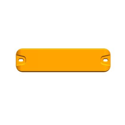 超高频RFID仓储托盘标签-RFID物流运输-RFID仓储物流-RFID铨顺宏