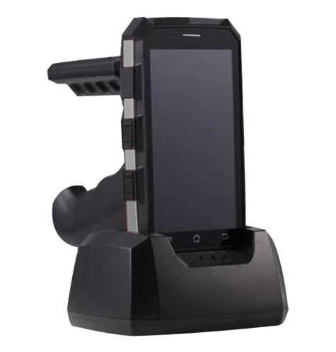 超高频RFID手持机