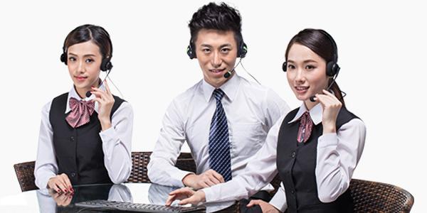 铨顺宏专业的RFID物联网设备与技术服务提供商