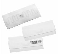 RFID工业洗涤标签