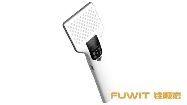 RFID手持盘点宝,超高频RFID手持机
