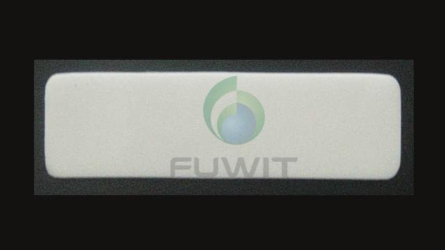 RFID洗衣标签,超高频RFID标签,RFID工业标签