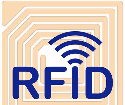 rfid,rfid标准.rfid产品