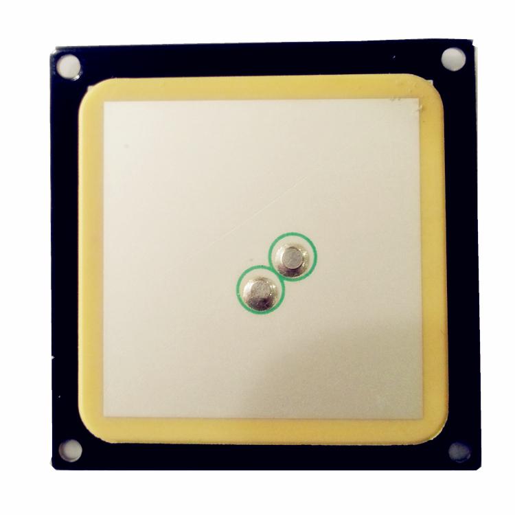 RFID陶瓷天线