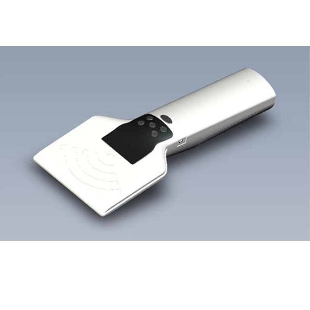 Micro 手持RFID盘点宝