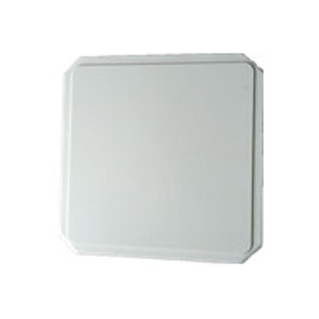 9DBi RFID外置平板天线