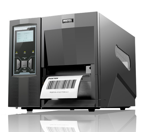 RFID条码打印机,RFID标签打印,RFID出入库管理
