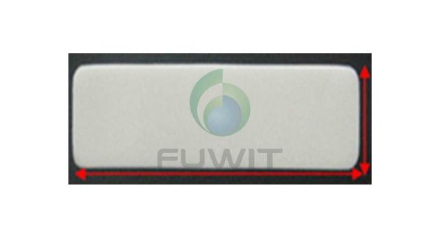 RFID洗衣标签,RFID被服管理,RFID标签